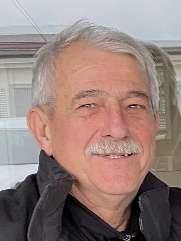Nezir Hasanbegovic